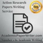 research papers on mathematics