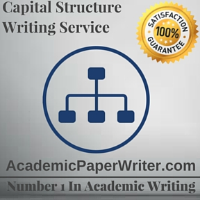 metapaths capital structure essay (results page 3) view and download capital structure essays examples also discover topics, titles, outlines, thesis statements, and conclusions for your capital.