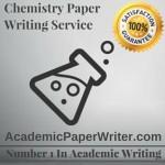 Chemistry Paper