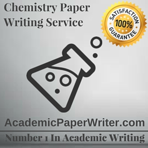 paper writer service