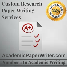 General English Essays  The Yellow Wallpaper Essay also Example English Essay Custom Research Paper Writing Assignment Help Custom  How To Write A Essay Proposal