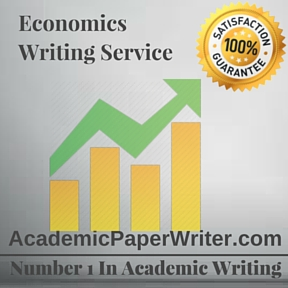 Economics writing papers help