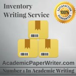 Custom economic papers