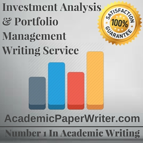 essay on investment management Essay video to must submenutitle submenutitleen articletitle articletitleen tree articledesc num the path of an investment company ceo 2010-07-03 must asset management financial supervisory commission announcement 2015-29 on investment advisory and discretionary investment.
