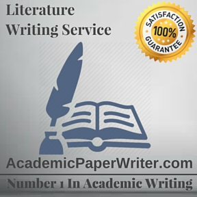 Literature Writing Service
