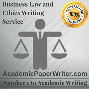 best websites to order custom term paper without plagiarism double spaced Rewriting Premium