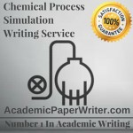 Chemical Process Simulation