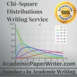 Chi-Square Distributions