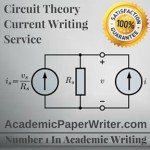 Circuit Theory Current