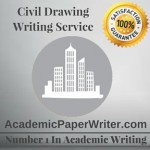 Civil Drawing