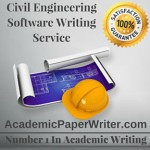 Civil Engineering Software