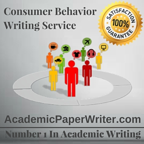 Help with writing assignments behavior