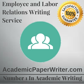 employee essay improving relations