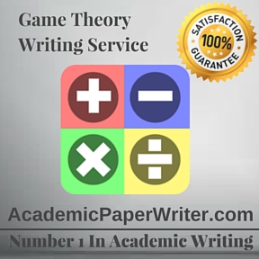 is the game theory the right game essay The the crying game  the film because one of the underlying themes driving the narrative is the inability of its characters to see what is right  essay.