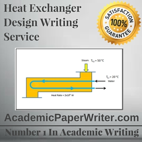 heat and temperature essay Get the definition of heat transfer and  what is heat how does heat transfer  heat capacity is defined as the change in heat divided by the change in temperature.
