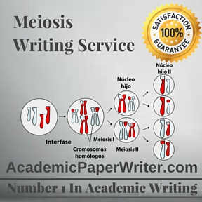 meiosis writing assignment help meiosis essay writing help and  meiosis writing service