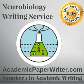 Neurobiology Writing Service