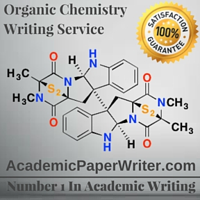 introduction to organic chemistry essay Organic chemistry is the chemistry of carbon, an element that forms strong  chemical bonds to other carbon atoms as well as to many other elements like.