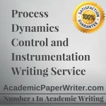 Process Dynamics, Control and Instrumentation