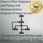 Process Flow Diagrams and Piping and Instrumentation Diagram