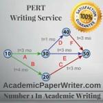 Program Evaluation & Review Technique (PERT)