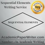 Sequential Elements