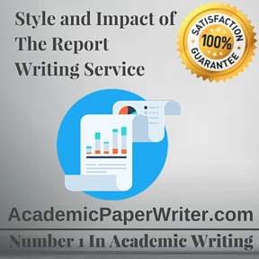 professional report editing sites for masters