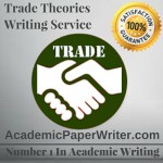 Trade Theories