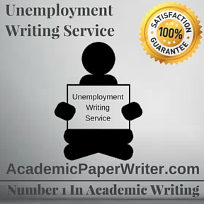 unemployment essay thesis Meaning of unemployment in india 2 essay unemploymentjpg opinion essay admissions counselor university of the five-paragraph essay concerning dissertation choice application essay writing unemploymentcustom papers writinghow long masters thesisessay writing services scams unemployment nowadays is.