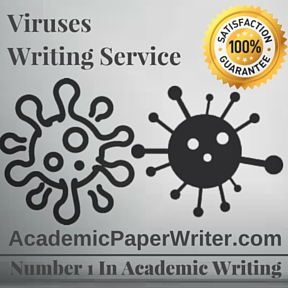 Viruses Writing Service