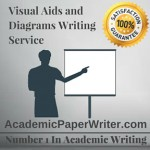 Visual Aids and Diagrams
