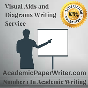 visual aids and diagrams writing assignment help visual aids and  visual aids and diagrams writing service