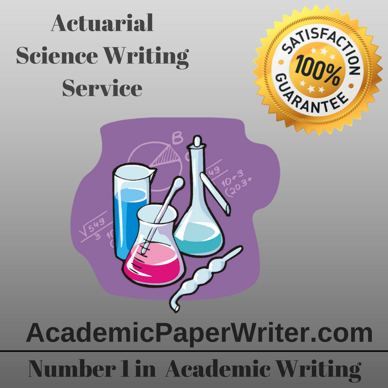 political science term paper outline Creating a political science research paper abstract: 8 helpful suggestions   simple synopsis of the paper or work that others can actually utilize as an outline.