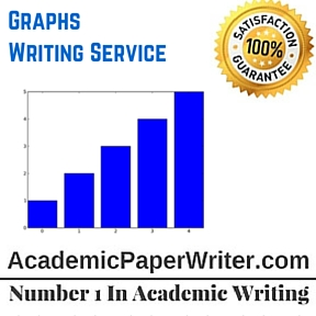 Graphs Writing Service