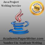Java Project