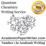 Chemistry essay writer