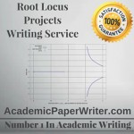 Root Locus Projects