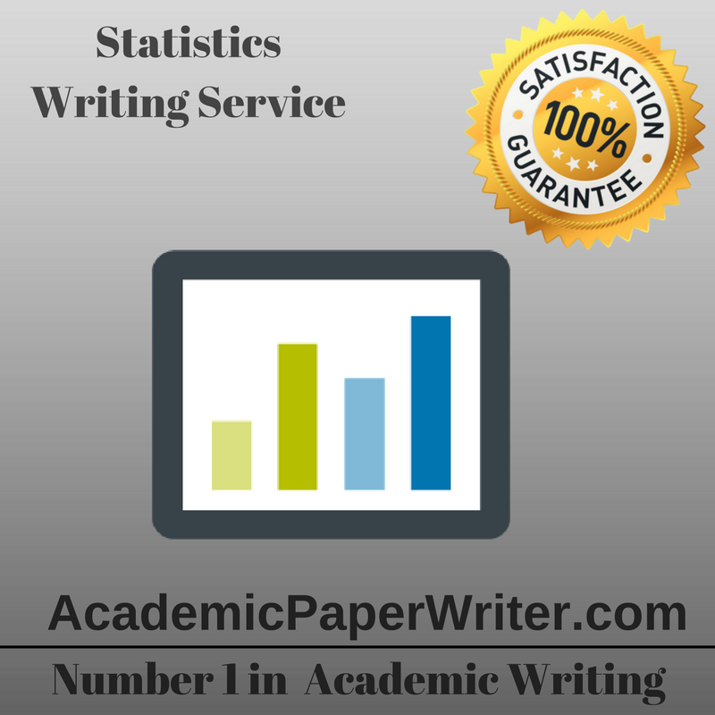 essay statistics We are going to consider some pitfalls of statistics projects writing read our article as soon as possible to figure out some ways to avoid common mistakes.