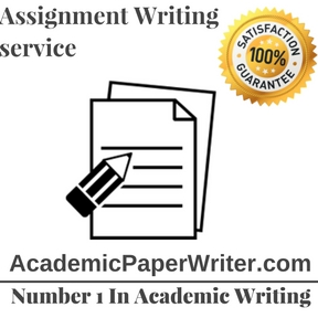Engineering online assignment writing service