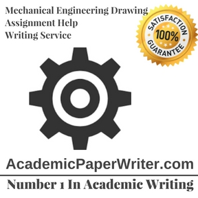 Mechanical Engineering custom college essay writing service