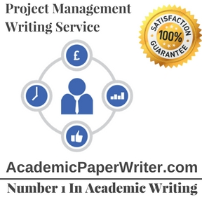 project management writing Find out how to write a project management plan and what should be included in this essential document important reading for all project teams.