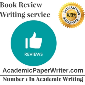 online book review services Get instant prices for custom printed books and received a free quote stop by our site to learn how much it costs to print a book through 48 hr books.