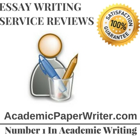 Paper writing service reviews healthcare