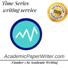 Time Series writing service