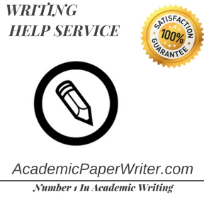 online writing assistance