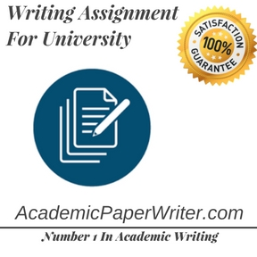 writing writing assignment help writing essay writing help and  writing assignment for university