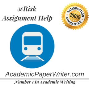 @Risk Assignment Help